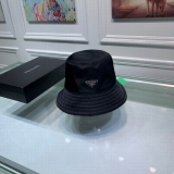 2020.8 Super Max Perfect Prada Cap-QQ (46)