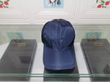 2020.8 Super Max Perfect Prada Cap-QQ (49)