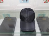 2020.8 Super Max Perfect Prada Cap-QQ (50)