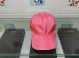 2020.8 Super Max Perfect Prada Cap-QQ (51)