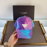 2020.8 Super Max Perfect Prada Cap-QQ (52)