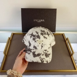 2020.8 Super Max Perfect Prada Cap-QQ (54)