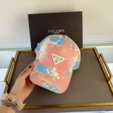 2020.8 Super Max Perfect Prada Cap-QQ (55)