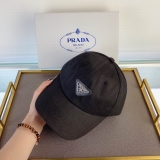 2020.8 Super Max Perfect Prada Cap-QQ (56)