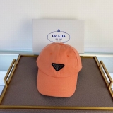 2020.8 Super Max Perfect Prada Cap-QQ (57)
