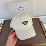 2020.8 Super Max Perfect Prada Cap-QQ (59)