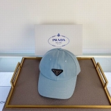 2020.8 Super Max Perfect Prada Cap-QQ (60)