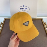 2020.8 Super Max Perfect Prada Cap-QQ (62)