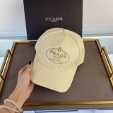 2020.8 Super Max Perfect Prada Cap-QQ (63)