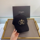 2020.8 Super Max Perfect Prada Cap-QQ (64)