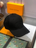 2020.8 Super Max Perfect Prada Cap-QQ (67)