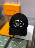 2020.8 Super Max Perfect Prada Cap-QQ (69)