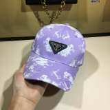 2020.8 Super Max Perfect Prada Cap-QQ (70)