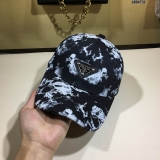 2020.8 Super Max Perfect Prada Cap-QQ (71)