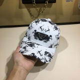 2020.8 Super Max Perfect Prada Cap-QQ (72)