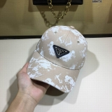 2020.8 Super Max Perfect Prada Cap-QQ (73)