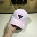 2020.8 Super Max Perfect Prada Cap-QQ (74)