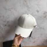 2020.8 Super Max Perfect Prada Cap-QQ (75)