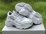 2020.8 Authentic Belishijia Sneaker TessS. Men And Women Shoes -ZL (95)
