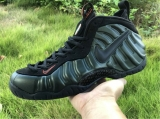 "2020.8 Authentic Nike Air Foamposite Pro  ""Sequoia""Men Shoes -ZL1200 (26)"