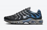 2020.08 Nike Air Max Plus AAA men Shoes-XY (84)