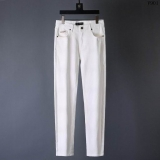 2020.08 Versace long jeans man 29-42 (48)