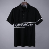 2020.08 Givenchy short T man M-2XL (84)