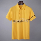 2020.08 Givenchy short T man M-2XL (87)
