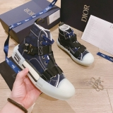 2020.8 Authentic  Dior  Men And Women Shoes -XJ760 (11)