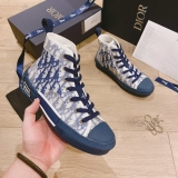 2020.8 Authentic  Dior  Men And Women Shoes -XJ760 (16)