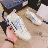 2020.8 Authentic Dior Men And Women Shoes -XJ760 (27)
