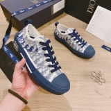 2020.8 Authentic Dior Men And Women Shoes -XJ760 (31)