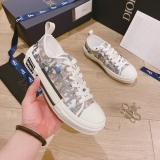 2020.8 Authentic Dior Men And Women Shoes -XJ760 (32)