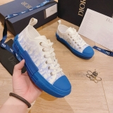 2020.8 Authentic Dior Men And Women Shoes -XJ760 (36)