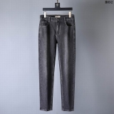 2020.08 Burberry long jeans man 29-42 (16)