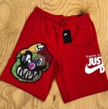 2020.08 NIKE Short pants man S-3XL (6)