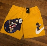 2020.08 NIKE Short pants man S-3XL (7)