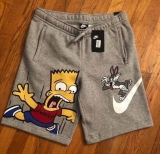 2020.08 NIKE Short pants man S-3XL (8)