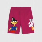 2020.08 NIKE Short pants man S-3XL (21)