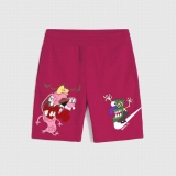 2020.08 NIKE Short pants man S-3XL (29)
