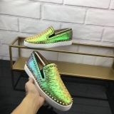 2020.08 Super Max Perfect Christian Louboutin Men And Women Shoes (98%Authenic)-WX720 (83)
