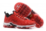 2020.08 Nike Air Max Plus AAA men Shoes-XY (85)