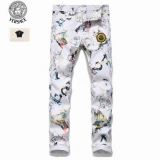2020.08 Versace long jeans man 28-38 (54)
