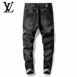 2020.08 LV long jeans man 28-38 (15)