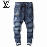 2020.08 LV long jeans man 28-38 (16)