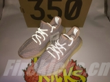 "(Better quality)Super Max Perfect Adidas Yeezy Boost 350 V2 ""Synth ""Men And Women Shoes (95%Authentic) FV5578 -JB2TS"