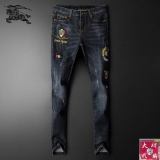 2020.08 Burberry long jeans man 28-38 (18)