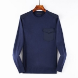 2020.08  Prada sweater man M-2XL (2)
