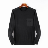 2020.08  Prada sweater man M-2XL (6)