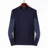 2020.08 Prada sweater man M-3XL (7)
